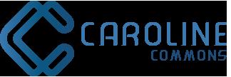 Caroline Commons Logo